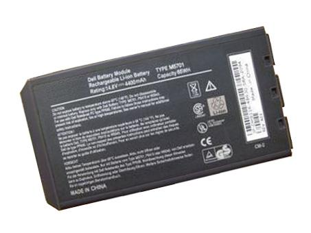 PC-VP-WP64 laptop battery