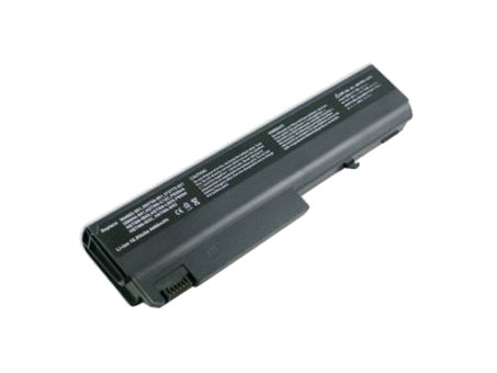 HSTNN-IB18 laptop battery
