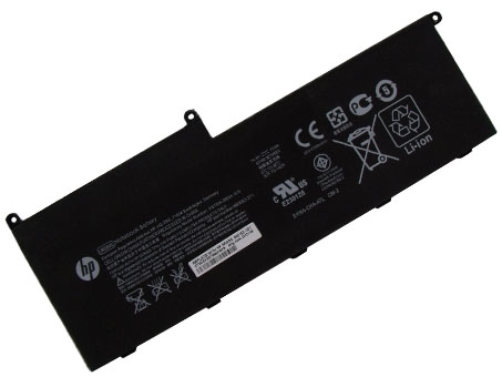 660002-271 laptop battery