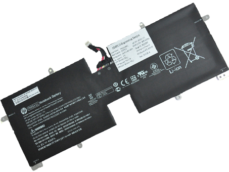 HSTNN-IBPW laptop battery