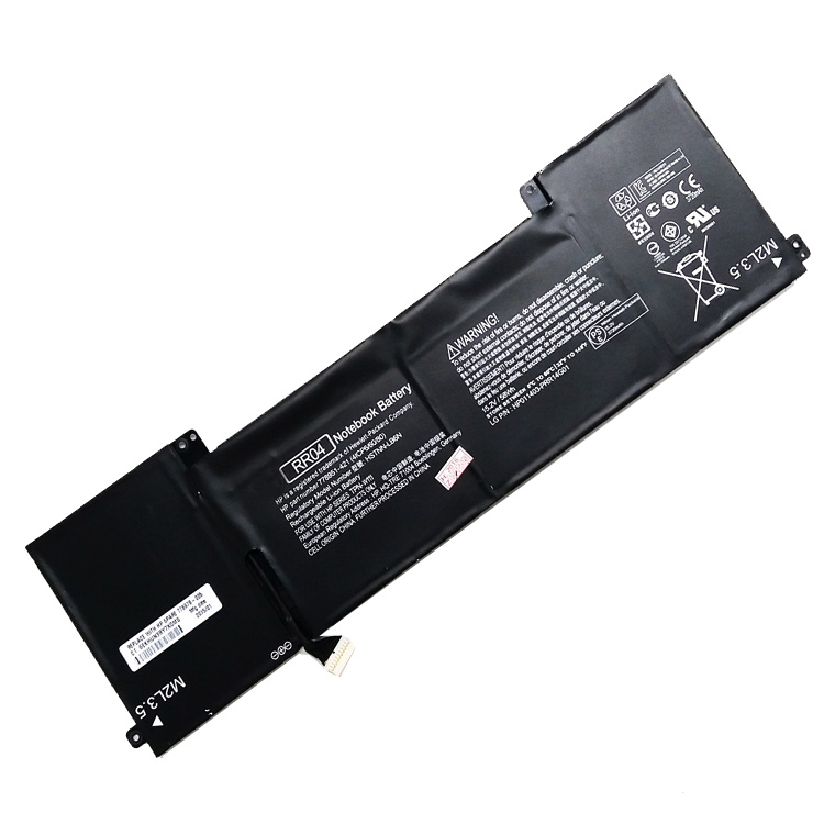 Omen 15-5016TX(K8T62PA) laptop battery