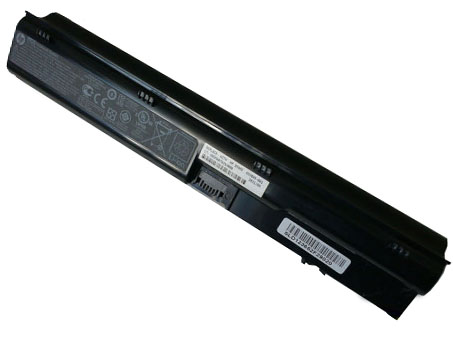 633805-001 laptop battery