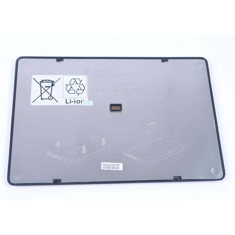 HSTNN-Q41C laptop battery