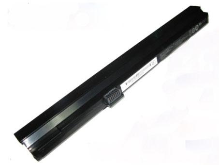I30-4S2200-M1A2 laptop battery