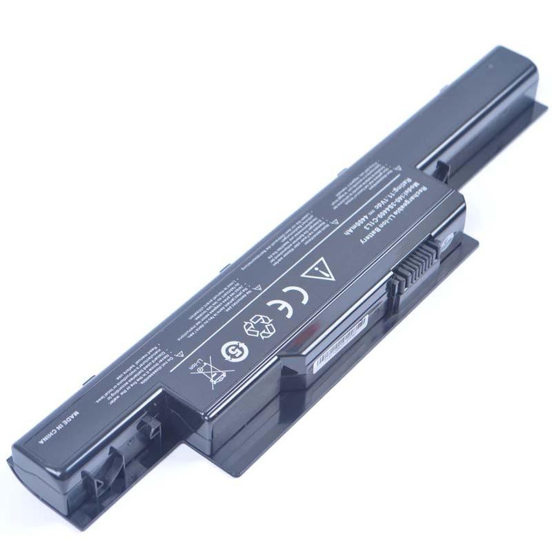 I40-3S4400-G1L3 laptop battery