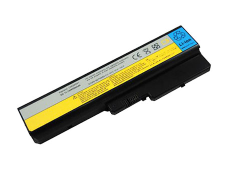 L08O6D01 laptop battery