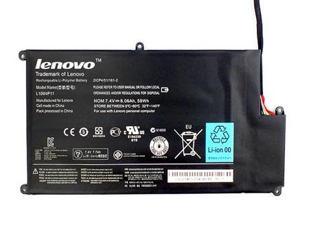 L10M4P11 laptop battery