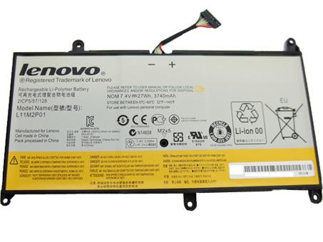L11M2P01 laptop battery