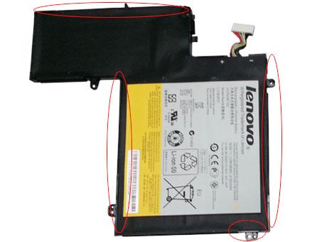 L11M3P01 laptop battery