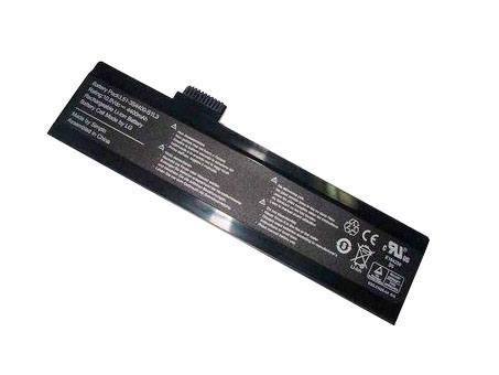 L51-4S2000-C1L1 laptop battery