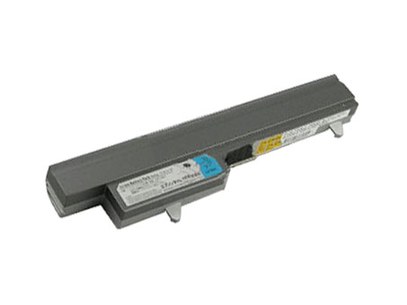 M620NEBAT-4 laptop battery