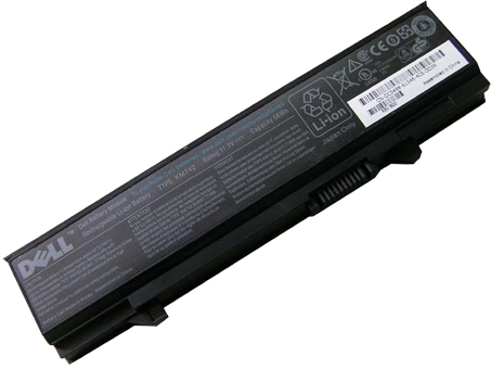 WU841 laptop battery