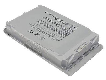 A1022 laptop battery