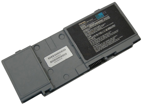 PA3444U-1BAS laptop battery