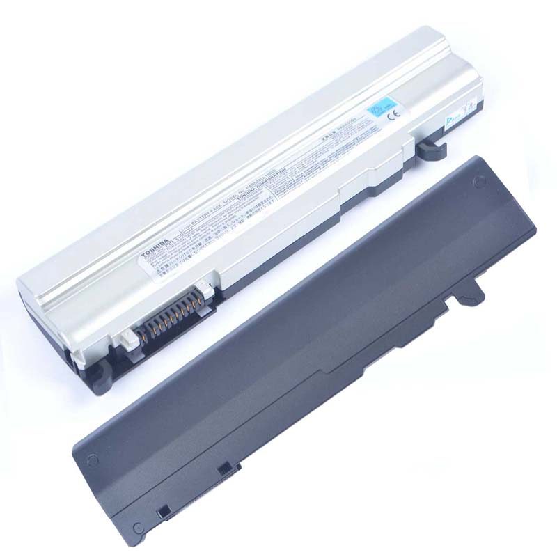 PA3524U-1BRS laptop battery