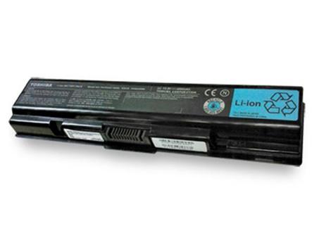 PA3534U-1BRS laptop battery