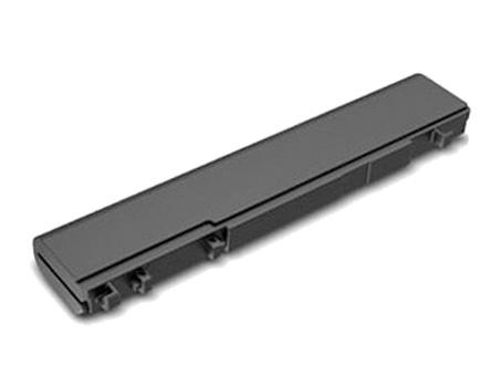 PA3832U-1BRS laptop battery