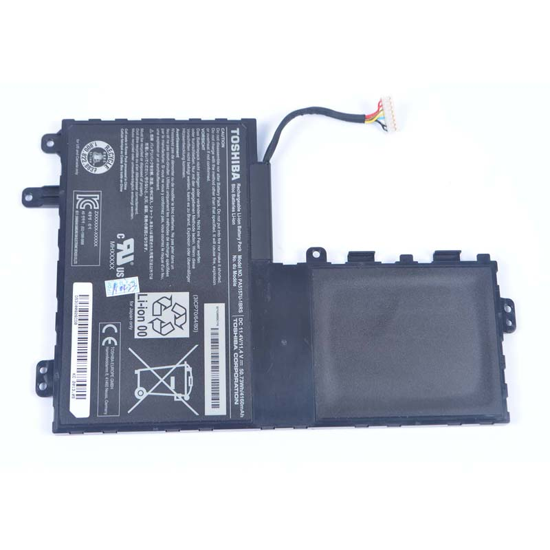 Toshiba Satellite M40-A laptop battery