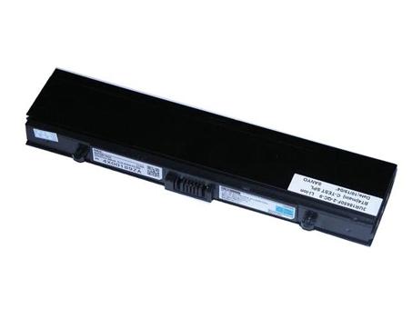 PC-VP-BP38 laptop battery