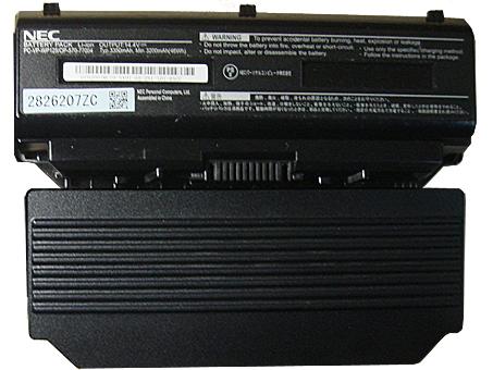 PC-VP-WP125 laptop battery