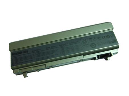 FU274 laptop battery