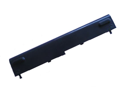Packard Bell iGo 2000 laptop battery