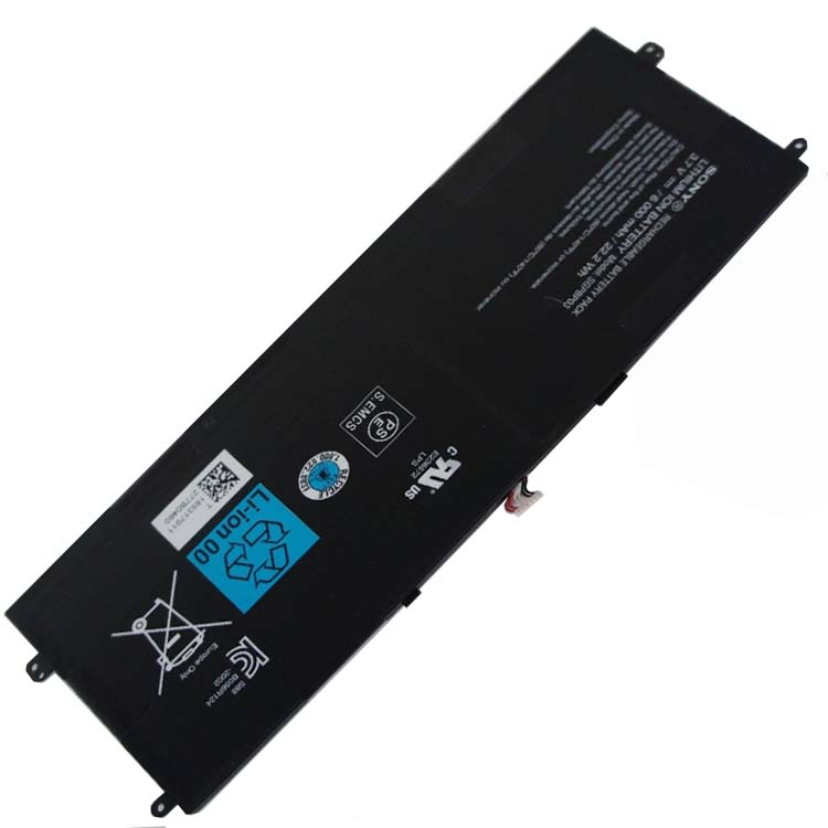 SGPBP03 laptop battery