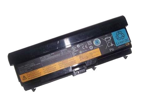 42T4731 laptop battery