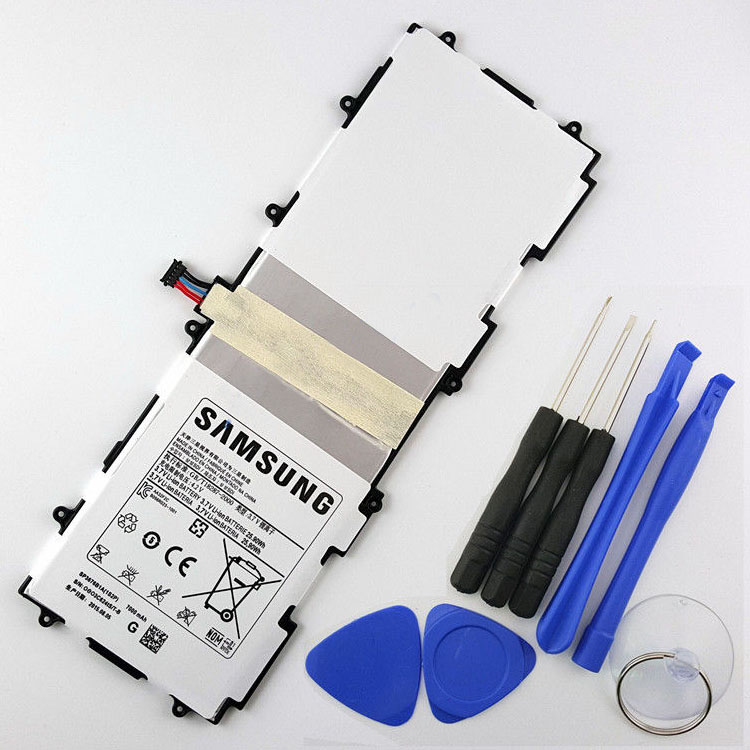 SP3676B1A laptop battery