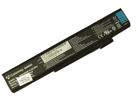 SQU-415 laptop battery