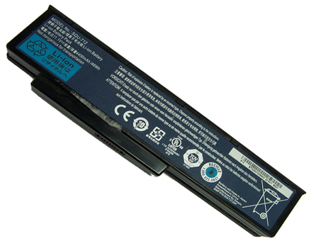 Packard Bell EasyNote MH88 laptop battery