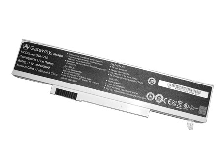 W35052LB-SP laptop battery