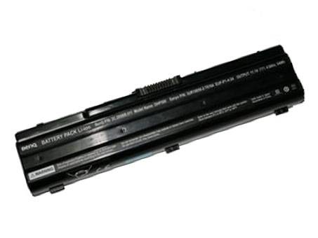 EUPP1424 laptop battery