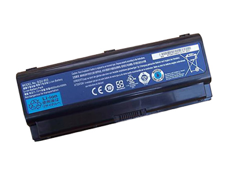 SQU-803 laptop battery