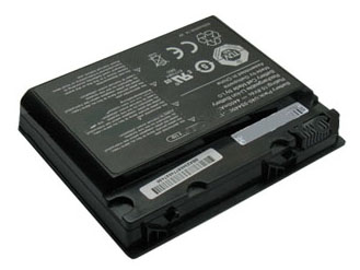 U40-4S2200-C1H1 laptop battery