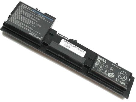 UY441 laptop battery