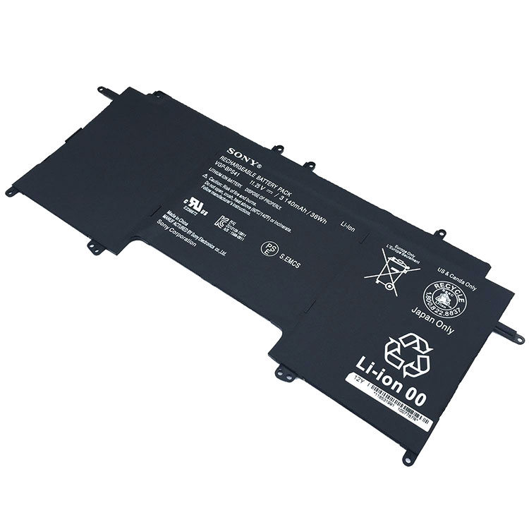 Sony SVF13N24CXB laptop battery
