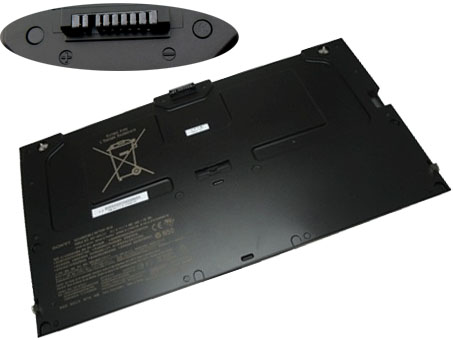 VGP-BPSC27 laptop battery