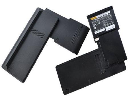 W830BAT-6 laptop battery