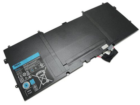 Y9N00 laptop battery